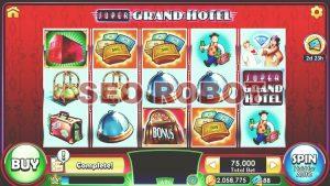 Agen Judi Slot Online Tanpa Deposit Awal Dan Terpercaya